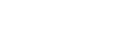Brian Halligan Law
